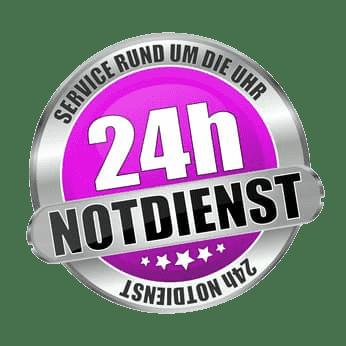 24h Notdienst Schlüsseldienst Gänsheide